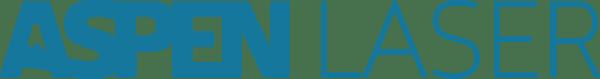 ASPEN LASER logo PNG (3)