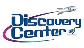 SFDC logo good
